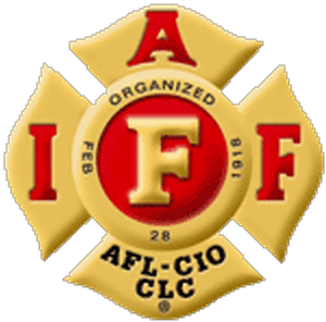 Iaff-logo-gold-small